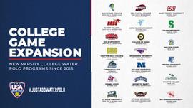 College Expansion 02c.jpg