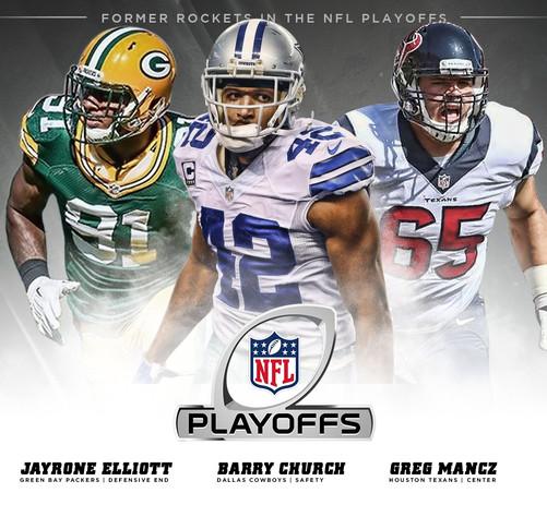 NFL-Playoffs-01.jpg