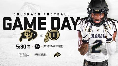 Gameday - Utah 01.jpg