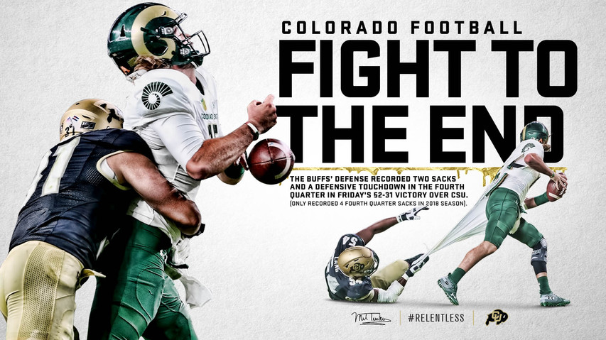 CSU - Fight to the End 01.jpg