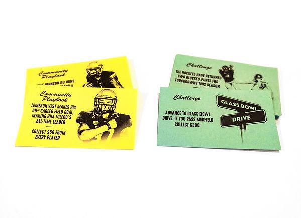 Rocketopoly - Cards 04.jpg