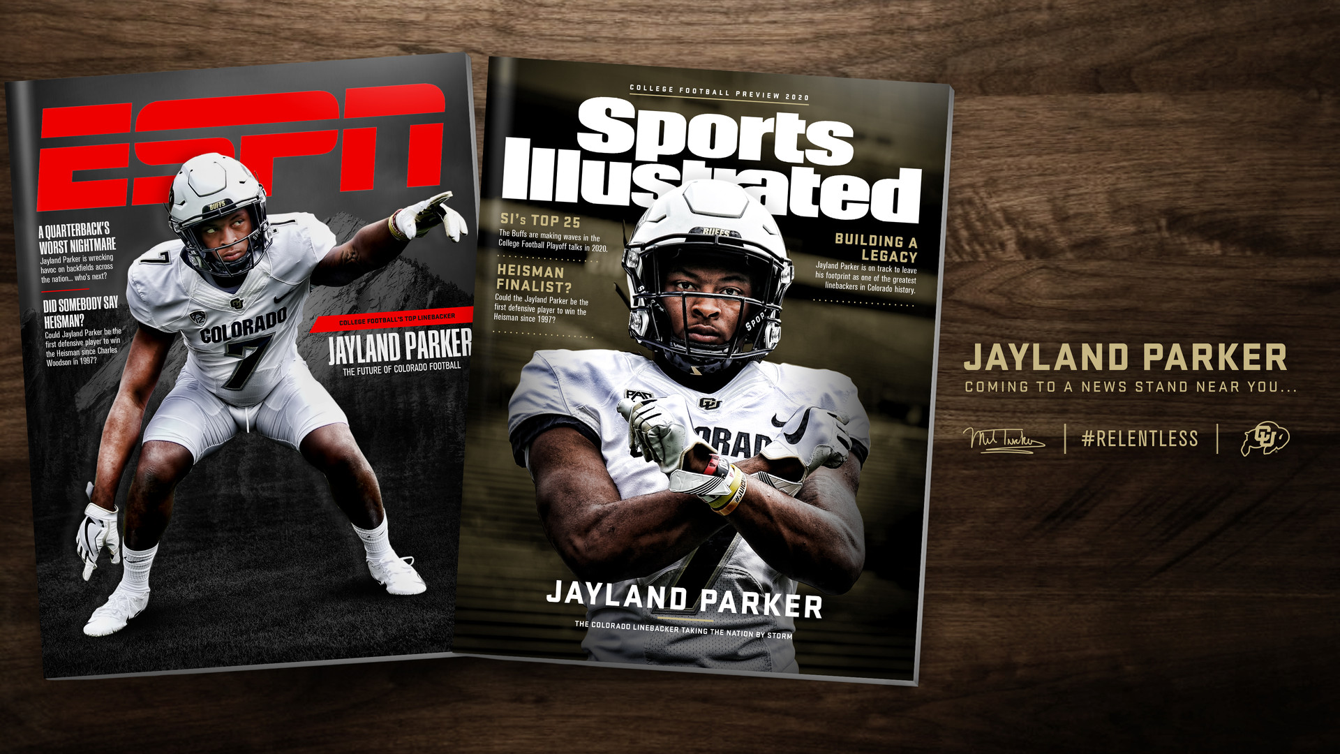 Jayland Parker - Magazines 01.jpg