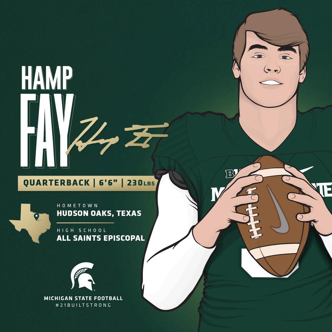 Hamp Fay - IG 01.jpg