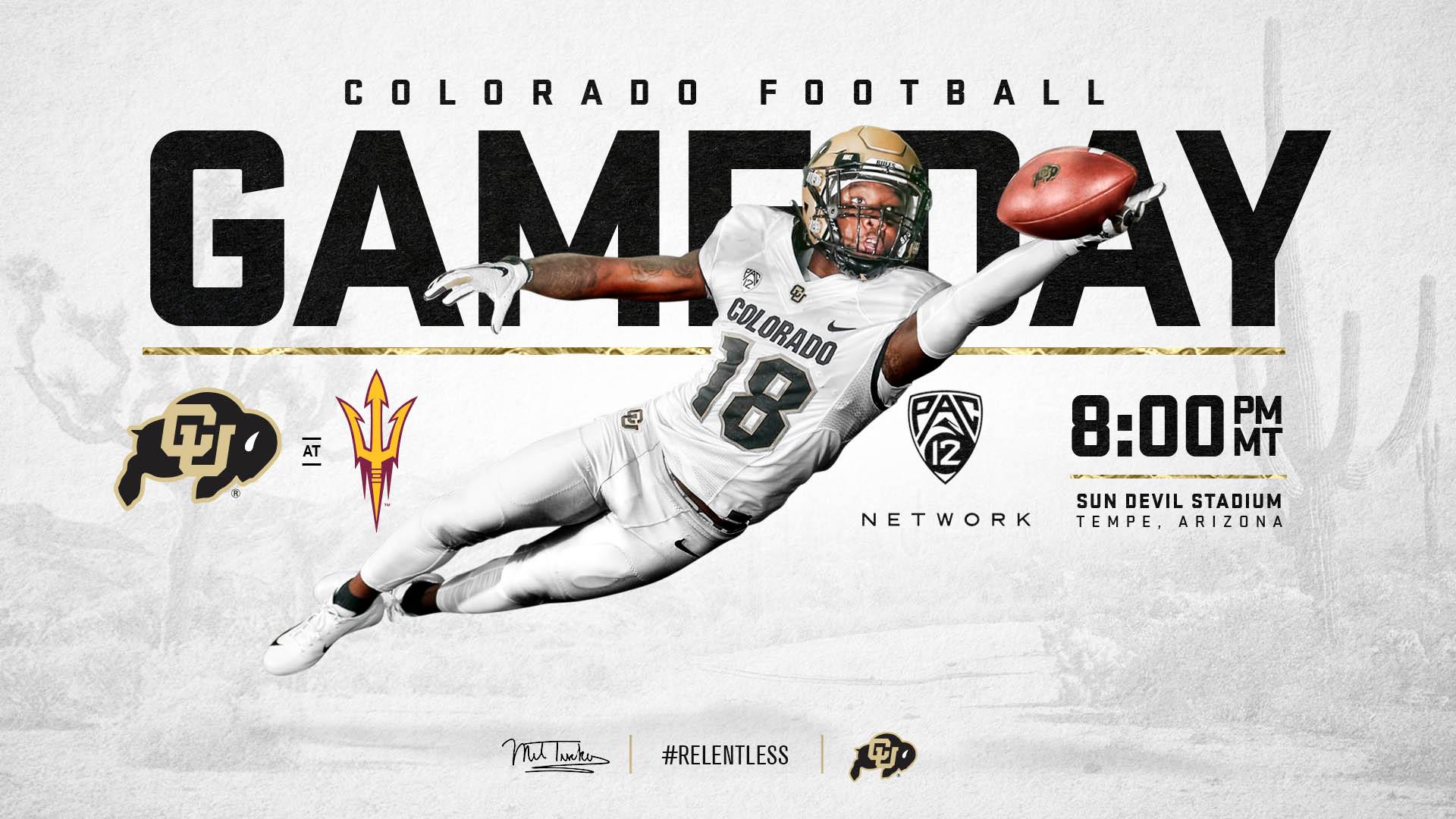 Gameday - Arizona State 01.jpg