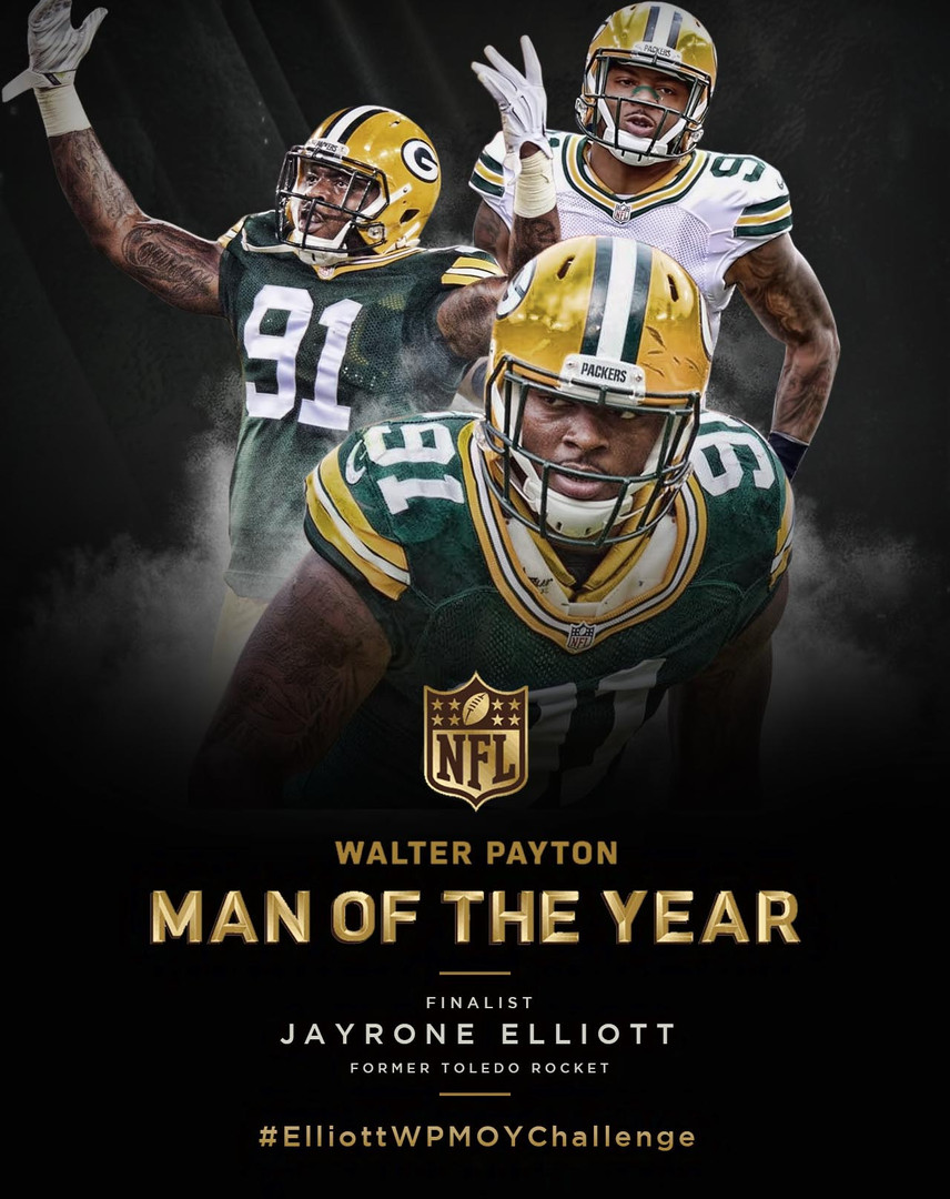 JayroneElliott-Man-of-the-Year-02.jpg
