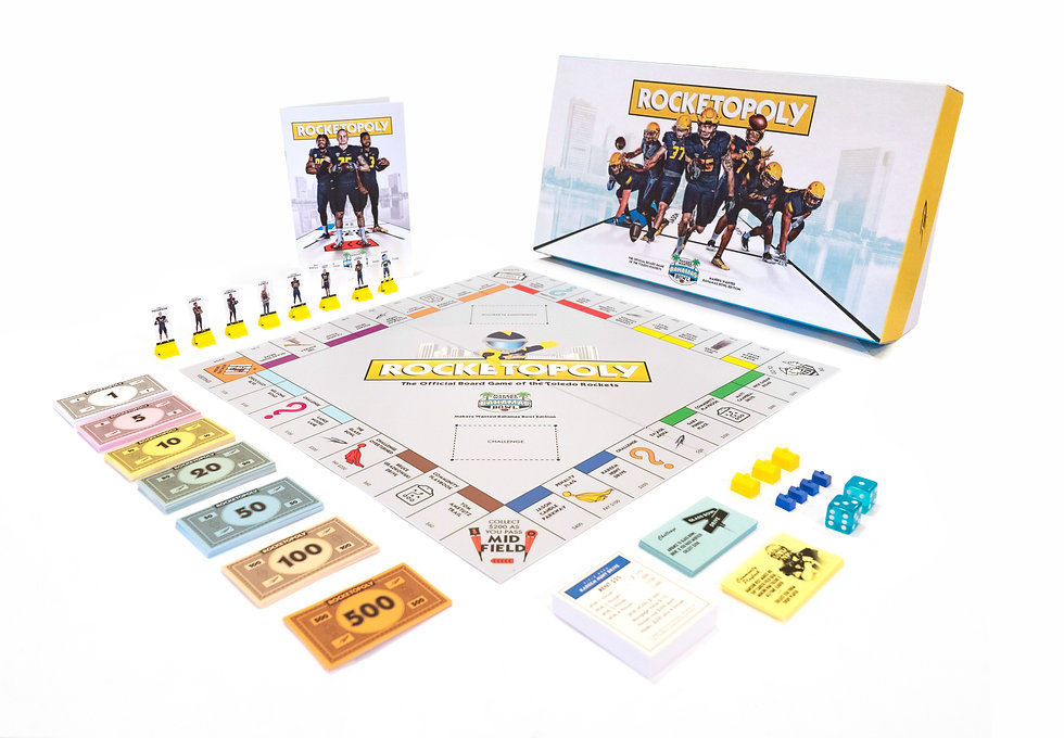 Rocketopoly - Full 03.jpg
