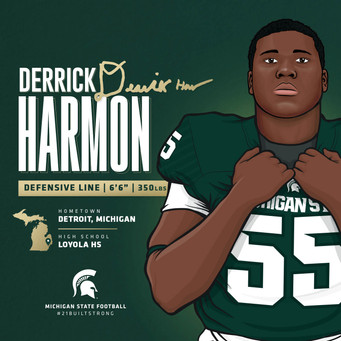 Derrick Harmon - IG 01.jpg