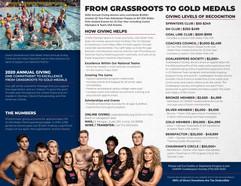 Supporter Brochure - 2020 - Print 02-2.j