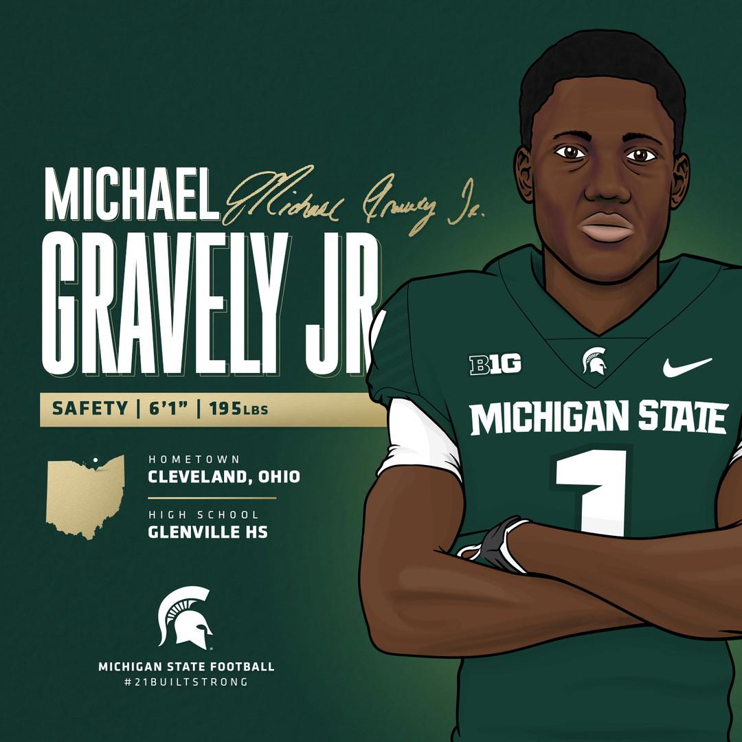 Michael Gravely Jr - IG 01.jpg