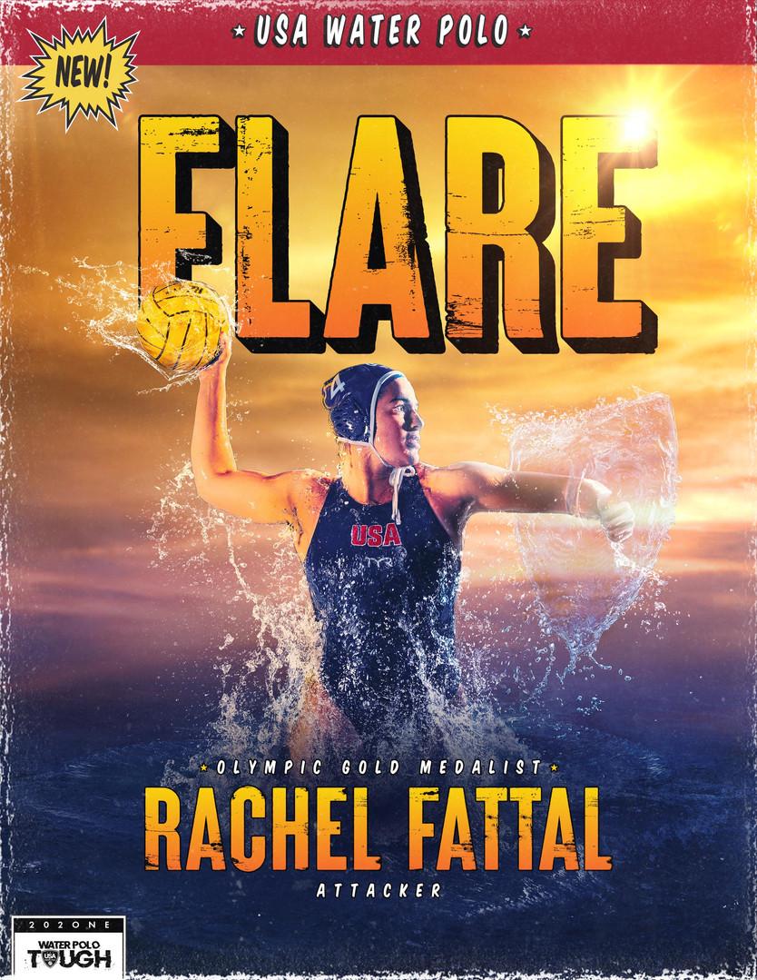 Rachel Fattal Cover 01.jpg