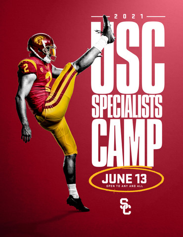 USC Specialists Camp 01.jpg