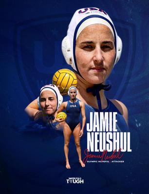 Jamie Neushul - 8.5 x 11 - 01.jpg