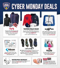 Cyber Monday 02.jpg