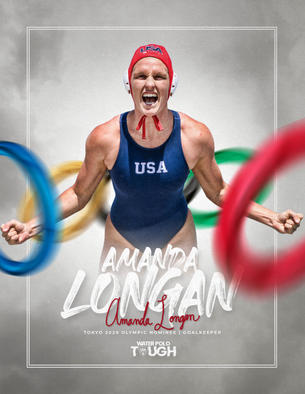 Amanda Longan - 8.5 x 11 - 01.jpg