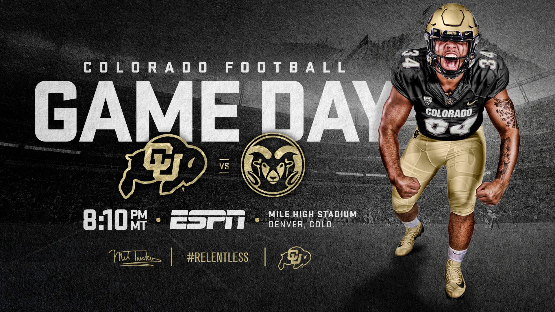 Gameday - Colorado State 02.jpg
