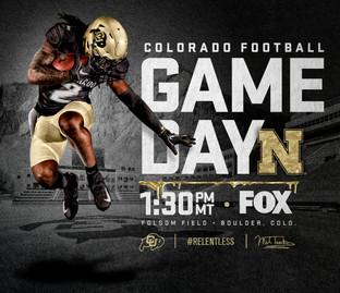 Gameday - Nebraska 02.jpg