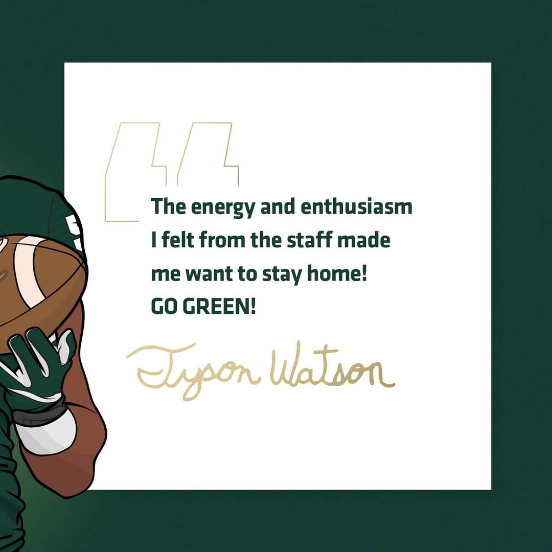 Tyson Watson - IG 02.jpg