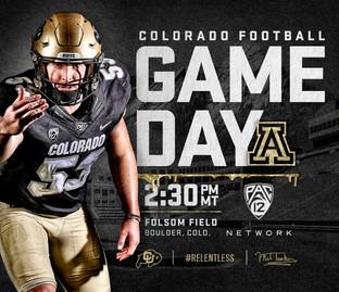 Gameday - Arizona 02.jpg