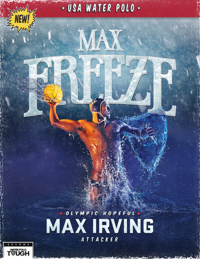 Max Irving Cover 03.jpg