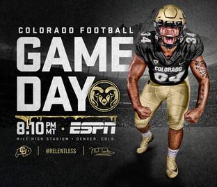 Gameday - Colorado State 01.jpg