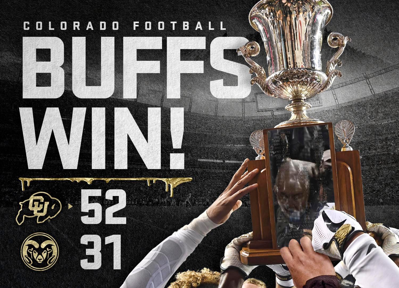 Buffs Win - 02.jpg