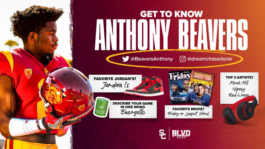 Anthony Beavers - Get to Know 01.jpg