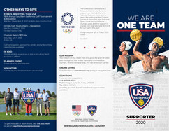 Supporter Brochure - 2020 - Print 02-1.j