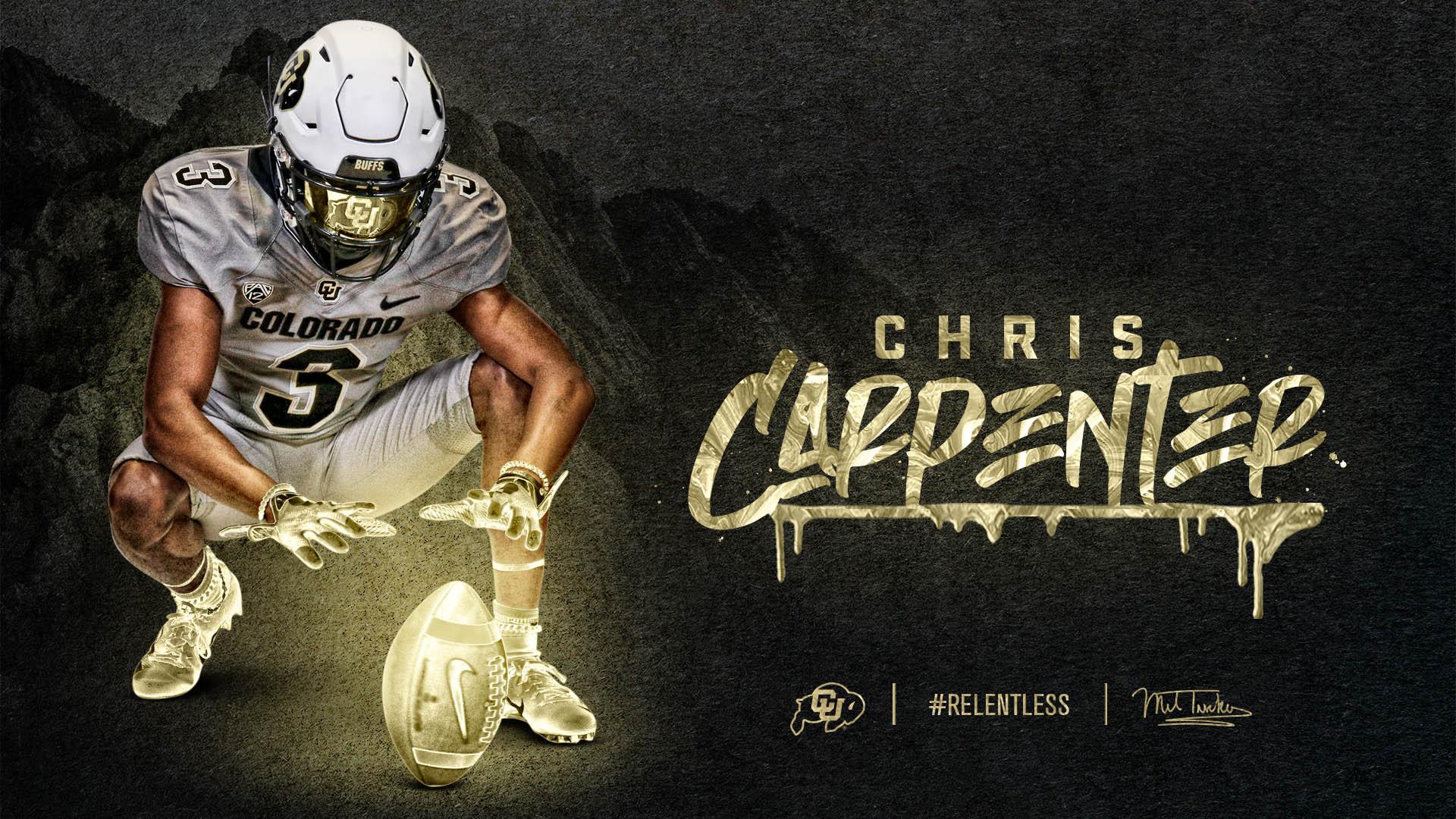 Chris Carpenter 02.jpg
