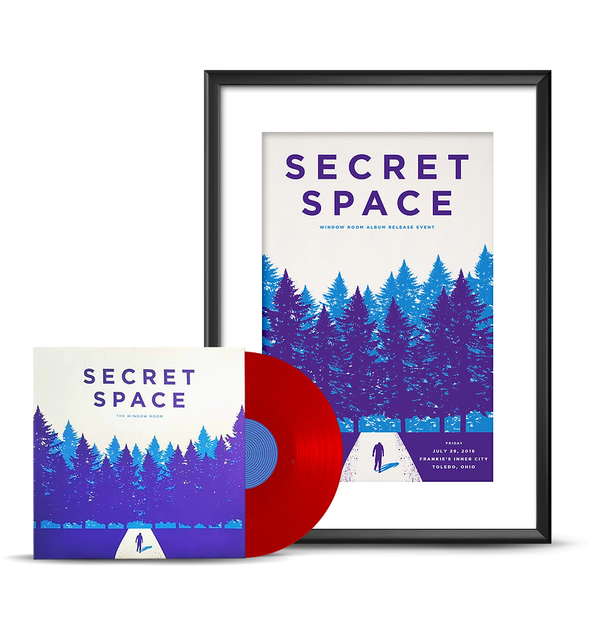 Secret Space Poster & Record 01.png