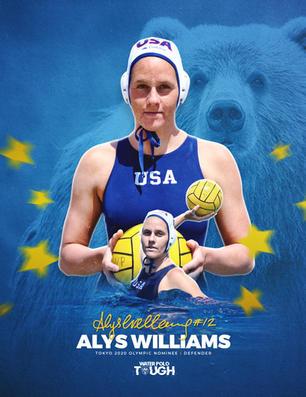 Alys Williams - 8.5 x 11 - 01.jpg