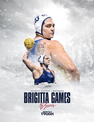 Brigitta Games - 8.5 x 11 - 01.jpg
