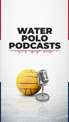 Water Polo Podcasts - 1080x1920 - 02.jpg