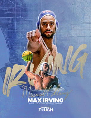 Max Irving - 8.5 x 11 01.jpg