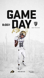Gameday - Arizona State 03.jpg