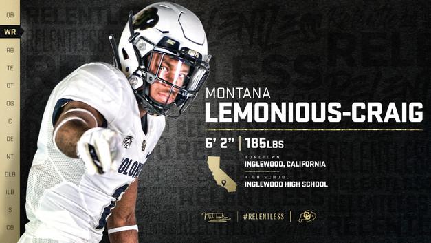 Montana Lemonious-Craig - 1920x1080.jpg