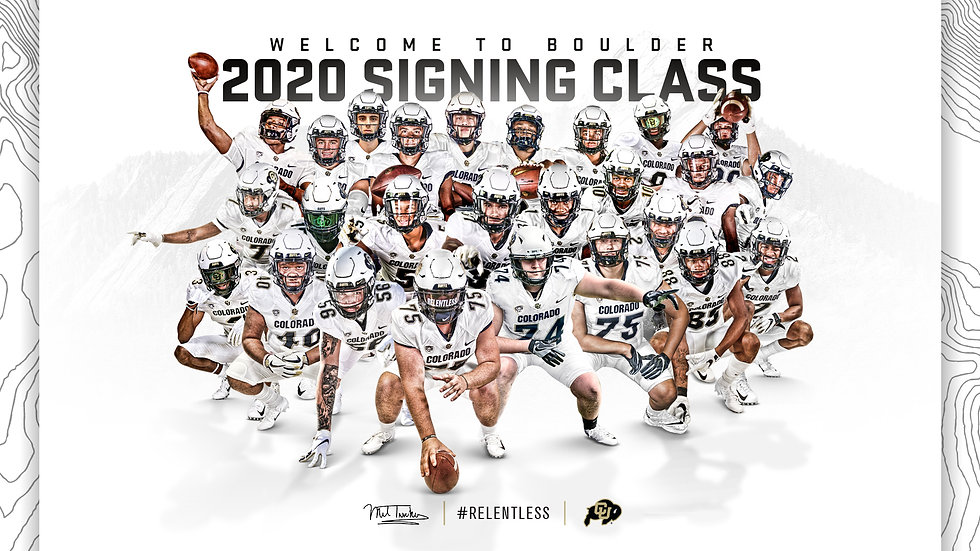 2020 Signing Class - Group 01.jpg