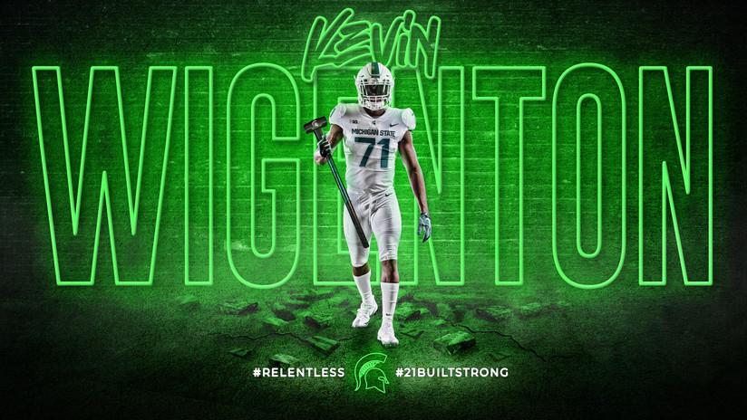 Kevin Wigenton.jpg