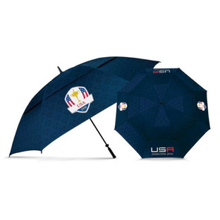Haas-Jordan Umbrellas