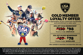 Membership Email Gold - 600x400 01.jpg