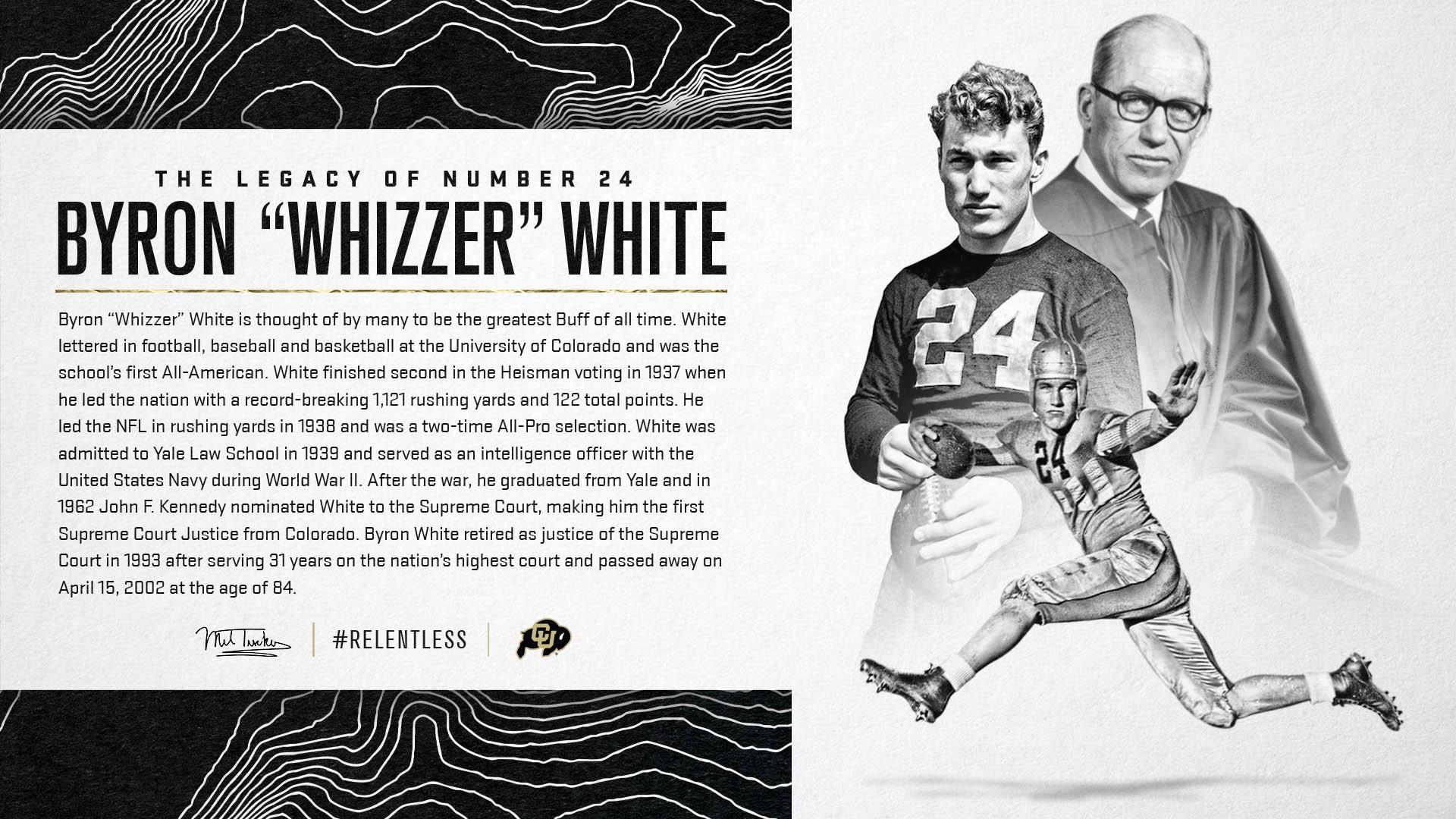 Byron Whizzer White - Legacy 01.jpg