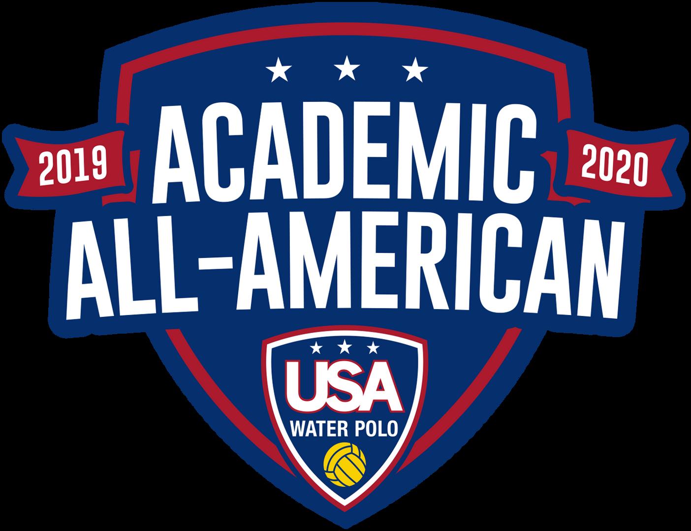 Academic All-American Logo 03.png