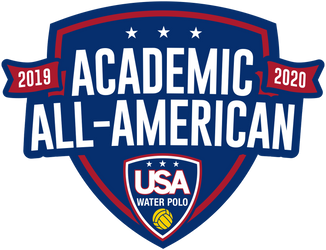 Academic All-American Logo 03.png