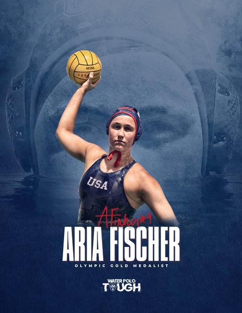 Aria Fischer - 8.5 x 11 - 01.jpg