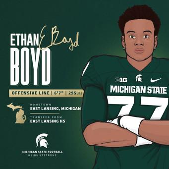 Ethan Boyd - IG 01.jpg