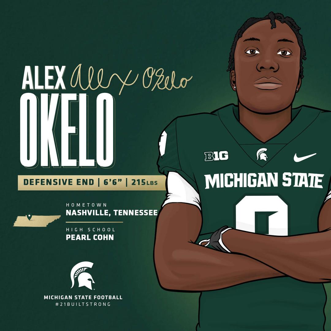 Alex Okelo - IG 01.jpg