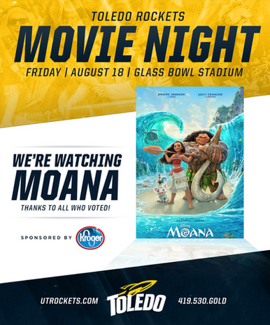 Movie Night - Social 03.jpg