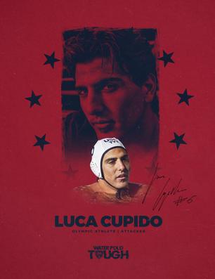 Luca Cupido - 8.5 x 11 - 01.jpg