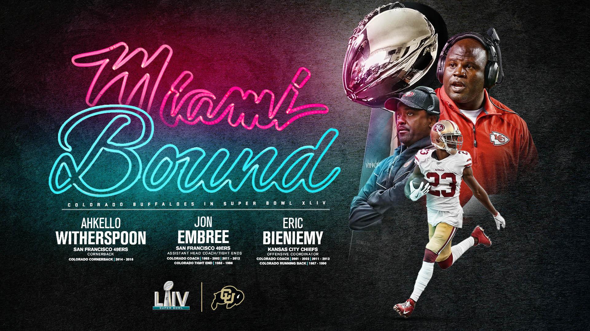 Super Bowl Bound 02.jpg