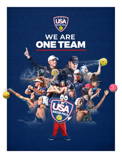 Membership Poster - We Are One Team 01.j