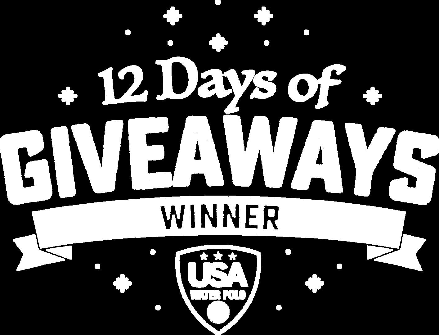 12 Days of Giveaways Winner 01 - Dark Ba
